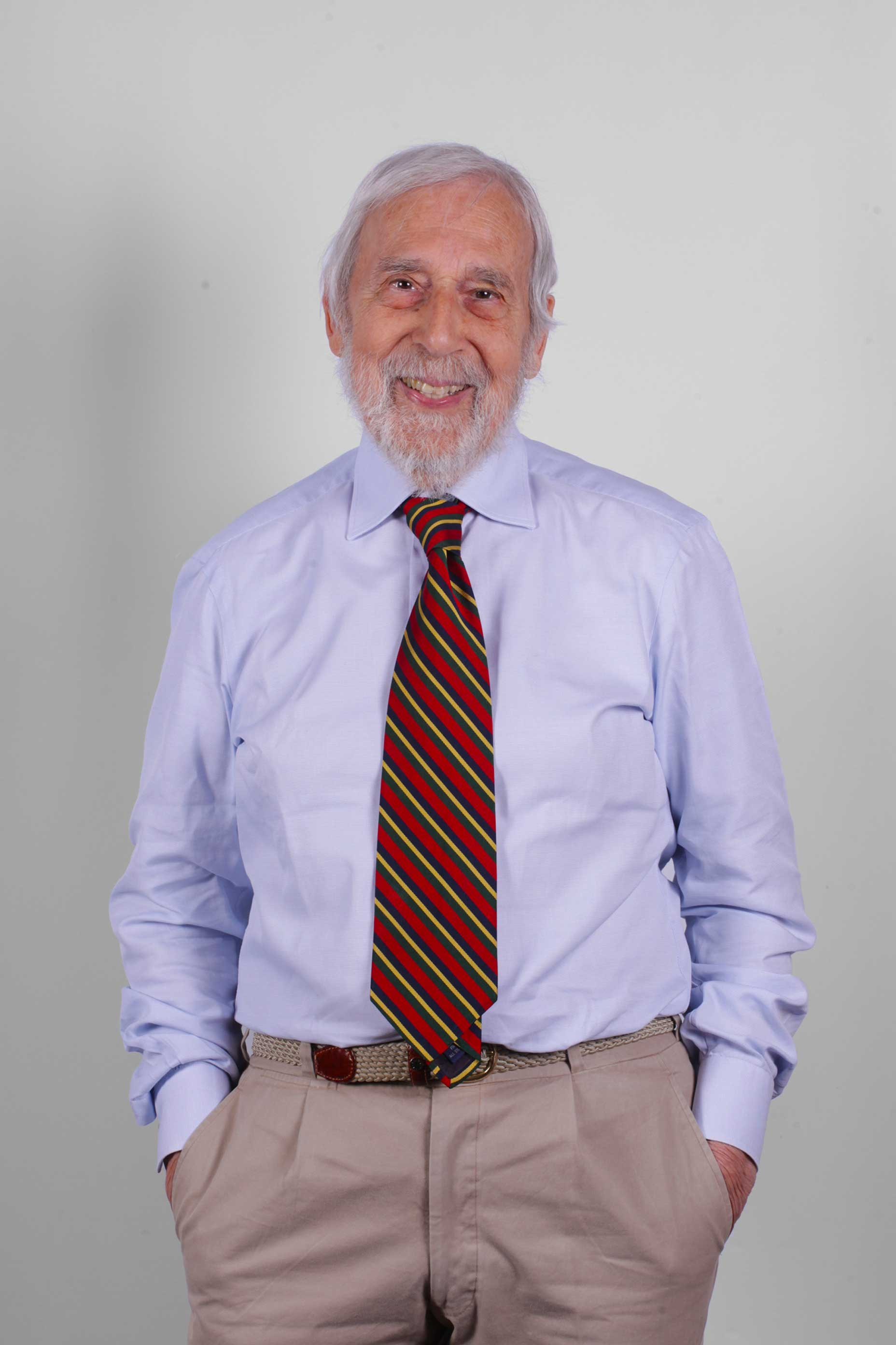 Lucio Calzavara
